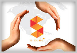 S CUBE Trans Continental Group